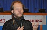 На LB.ua состоится онлайн-интервью с протеиереем Георгием Коваленко и архимандритом Кириллом (Говоруном)