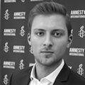 Годовщина Одесской трагедии: расследование неэффективно, правосудие вершится избирательно