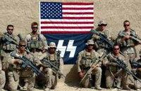 США отзывают семьи дипломатов и военных с юга Турции