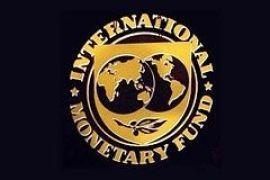 В Украину приезжает делегация МВФ