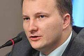 Эксперт: Хаос в Украине - на руку России