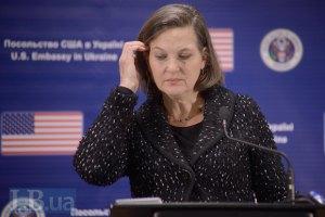В США сказали, когда дадут Украине оружие