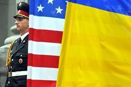 Зачем США дают деньги на украинскую демократию?