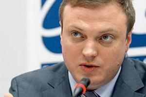 Олийнык сомневается, что Мельниченко сам записывал разговоры в кабинете президента