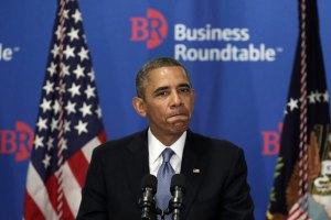 Обама: Украине нужно единое правительство