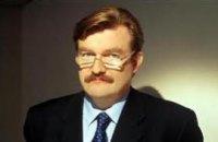 """Киселев утверждает, что Фирташ не владеет """"Интером"""""""