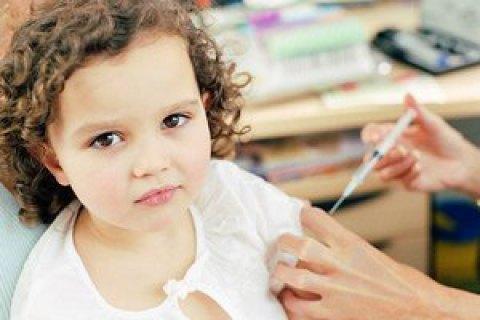 МОЗ: До31 жовтня вакцини від грипу з'являться ваптеках