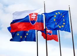 В Словакии хотят, чтобы Украина решила проблемы в судебной системе