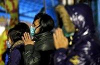 Число жертв землетрясения на Тайване увеличилось до 14