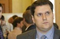 Нардеп обвинил главу Укрзализныци в манипулировании цифрами
