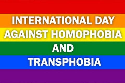 Послы западных стран призвали Украину провести ЛГБТ-марш