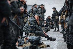 Канада оденет в теплую форму 30 тысяч украинских солдат