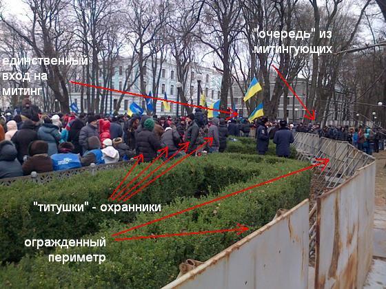 52a1ed8f0f424 Евромайдан vs «сходнячок»