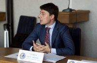 Федерация хоккея поддержала своего руководителя в конфликте с министром