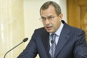 """Клюев – Европе: """"уголовная ответственность Тимошенко необратима"""""""