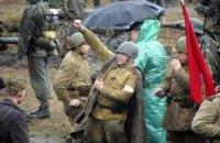 Черкаси в День Перемоги штурмуватимуть військові