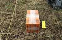 10 военных ранены возле Марьинки из-за неосторожного обращения со взрывчаткой (обновлено)