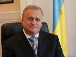 ПР: оппозиция искажает итоги Вильнюсского саммита