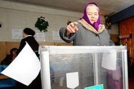 Регионалы решили не пустить БЮТ на местные выборы