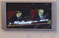 Черновецкий размышляет над отставкой