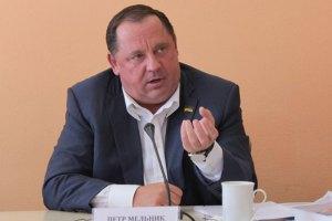 Ирпенский депутат рассказал, что Мельнику предлагали уйти на отдых