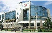 В Святогорске проходит секретная встреча мэров Донецкой области