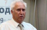 Обращение защиты Луценко в суд США – попытка попиариться, – Зубанов