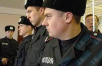 Суд над Луценко начнется 23 мая