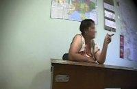 "В Луганской области задержали экс-депутата ""парламента ЛНР"""