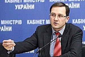 """Украина забыла о долге перед Россией по """"харьковским соглашениям"""""""