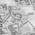 Чи можливий дефолт України?