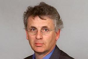 На Евро-2012 во Львов приедет депутат бундестага