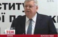 США поддержат реформы в Украине