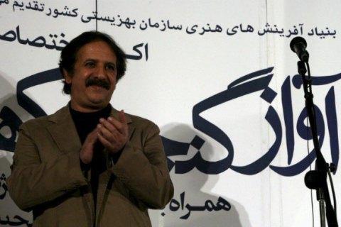 В Ірані вийшов на екрани фільм за $40 млн про пророка Мухаммеда