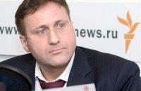 Непоследовательность Украины встретит жесткую реакцию РФ, - российский политолог
