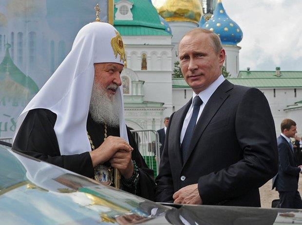 """53edf93ee0635 Почему мы """"сдали"""" Крым?"""