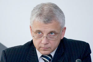 Иващенко без объяснений вернули из больницы в СИЗО