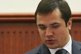 Зятю Черновецкого могут компенсировать убытки из бюджета?