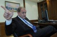 Могильов хоче зробити російську другою державною