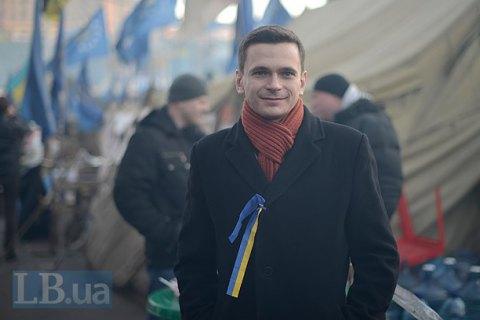 Русский политик-оппозиционер: армия Кадырова— более современная иподготовленная группировка в РФ