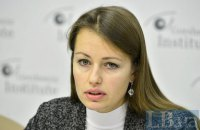"""Коалиция """"За трезвую Украину"""" призвала продолжать повышение акцизов на алкоголь"""