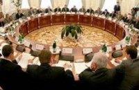 Янукович примет участие в заседании СНБО