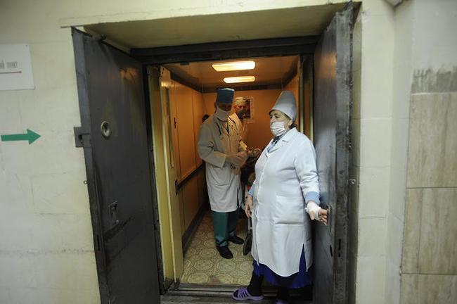Клиника сибирское здоровье иркутск расписание