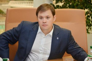 Адвоката Курченко выпустили на свободу