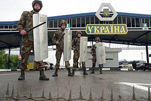 68% українців не розглядають можливість еміграції