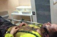 """""""Батькивщина"""" требует от власти отпустить Булатова на лечение за границей"""