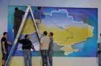 Янукович  начинает – ПР выигрывает