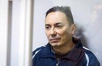 Полковнику Безъязыкову предъявлено подозрение в госизмене
