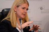 Немецкий эксперт рассказала, почему украинцы мало доверяют избирательному законодательству