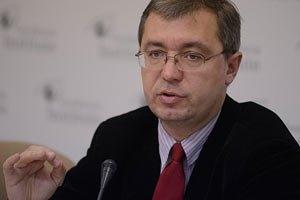 Украина переоценивает возможности России, - аналитик